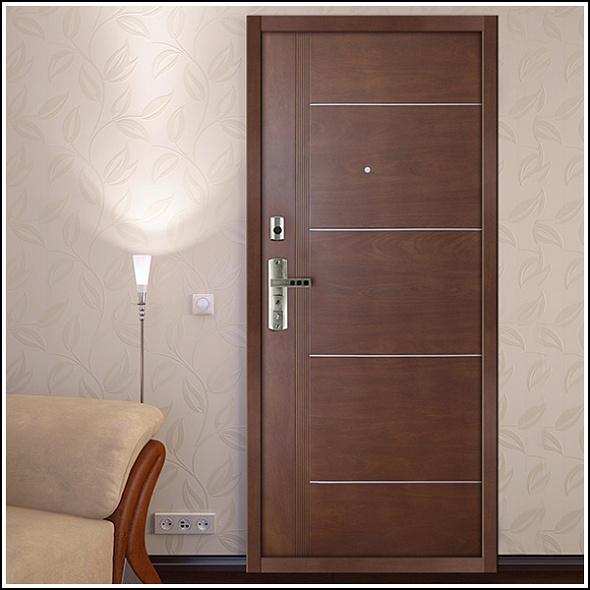 Входная металлическая дверь Форпост 328 (328s,328c)