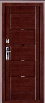двери металлические до 6000 т р