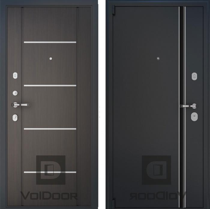 входные строительные двери розница